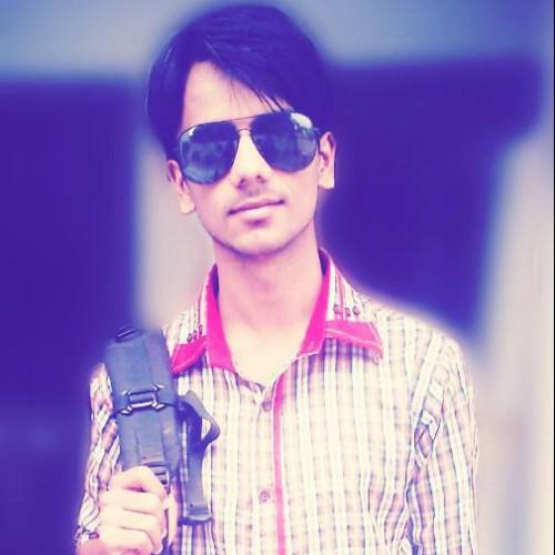Hammas profile picture