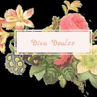 Diva Dealzz