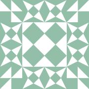 8bca695e878d017cea68098485d08cd4?s=180&d=identicon