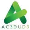 Access Denied Platinum Walk... - last post by Ac3dUd3