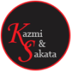 Foto di Kazmi & Sakata Attorneys at Law