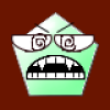 Аватар для Bledbx