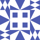 Kirk%20Marat's gravatar image