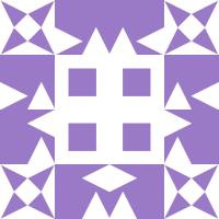 Group logo of Machinery