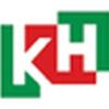 kailashhospital's Photo
