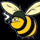 salystoar's avatar