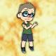 Torchler's avatar