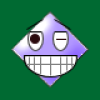 Аватар для comentis