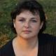 Alenka Koderman