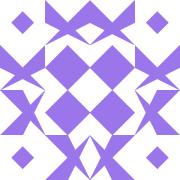 8be1c78dada208a837d6679dffd0f867?s=180&d=identicon