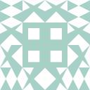 vanderwaal's gravatar image