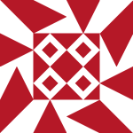Kyokogixb