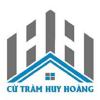 cutramhuyhoang's Photo