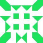 ventolin hfa wiki