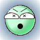 Cranky Dude's Avatar (by Gravatar)