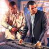 Heist DLC SP issues General... - last post by MultiDarkShadow777