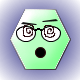 <vladimir.mish Contact options for registered users 's Avatar (by Gravatar)