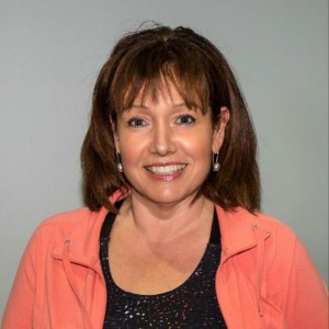 Profile photo of Suzanne Forster - Health Coach