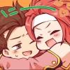 Shizuka avatar