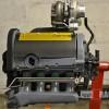 Supercharged Golf Mk2 20v - last post by 20VK_BR