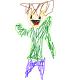 Crabby2122's avatar