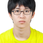 Profile picture of masterqqonline
