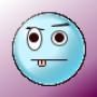 MaRs - ait Kullanıcı Resmi (Avatar)