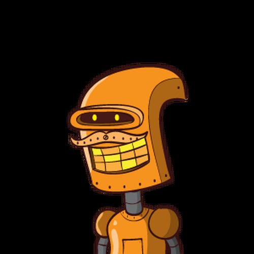 Mattbaker profile picture