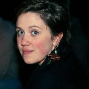 Profile picture for bridget nielsen