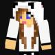 Ironminer81's avatar