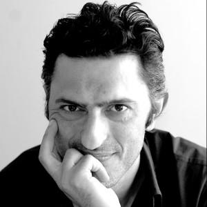 Profile picture for Antonio Minervini