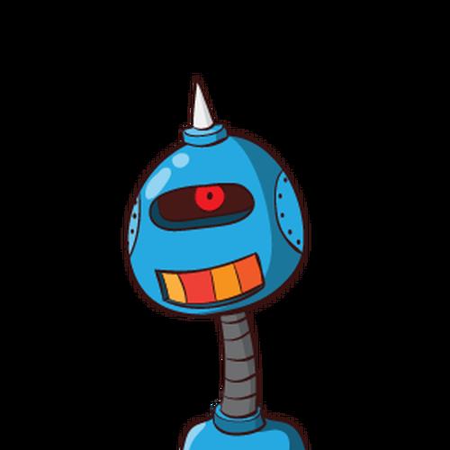 Plummeraptor profile picture