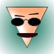 http://www.rideoutorthopaedics.com/sunglasseswholesale_en/cheap-ray-ban-erika-wayfarer