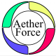 Profile photo of AetherForce Editor