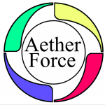 Profile picture of AetherForce Editor