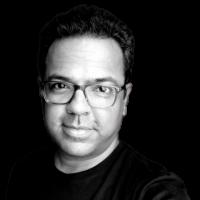 Girish Gangadharan