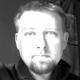jlsmith's avatar