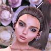 Please help looking to buy! - last post by scottygirl013