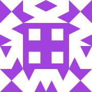 8c259983e7e84c89d8dbe726e66f7856?s=180&d=identicon
