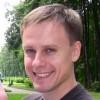 Andrey Klochkov