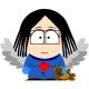 Tateru Nino's picture