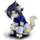 Avatar for user chibionineko