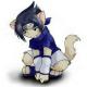 Avatar for user chibionineko