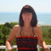 What are your results when using Herculist - last post by Maryanne Myers -Webstars2K