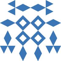 Group logo of Meeting People