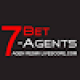 7Bet-Agents
