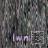 Avatar of loudwhitenoise