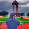 neeraj657's Photo