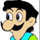sirmentio's avatar