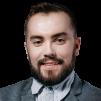 Football Manager - последнее сообщение от Gazovik7
